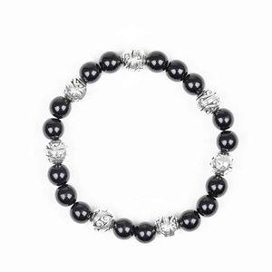 Beaded Unisex Bracelet - Fashion Accessories